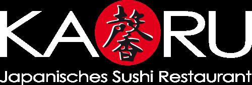 Kaoru Japanisches Sushi Restaurant Mannheim